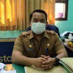 Gedung PGRI Jadi Lokasi Tes SKD CPNS Indramayu